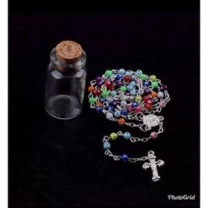Children Rosary